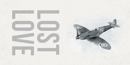 Spitfire-11